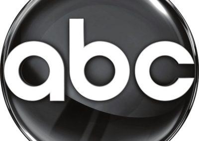 ABC-tv-network-circle-a-logo-2007-present