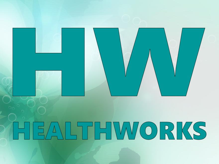 Dr. Lori Shemek's Healthworks